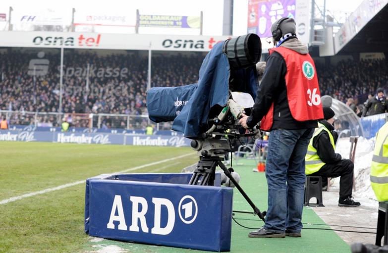 Hallescher FC gegen den Chemnitzer FC live auf mdr.de ...