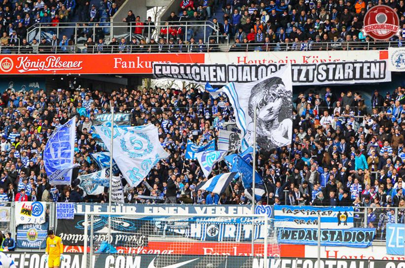 StadionDuisburg2groß