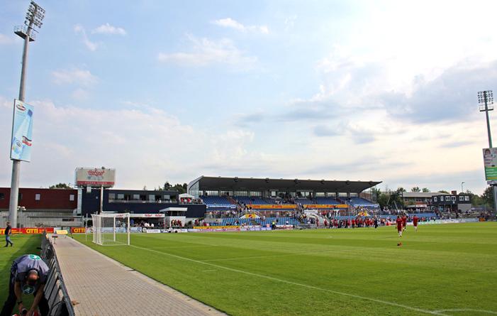 Kiel gegen Rostock: Probleme beim Ticketverkauf | liga3 ...