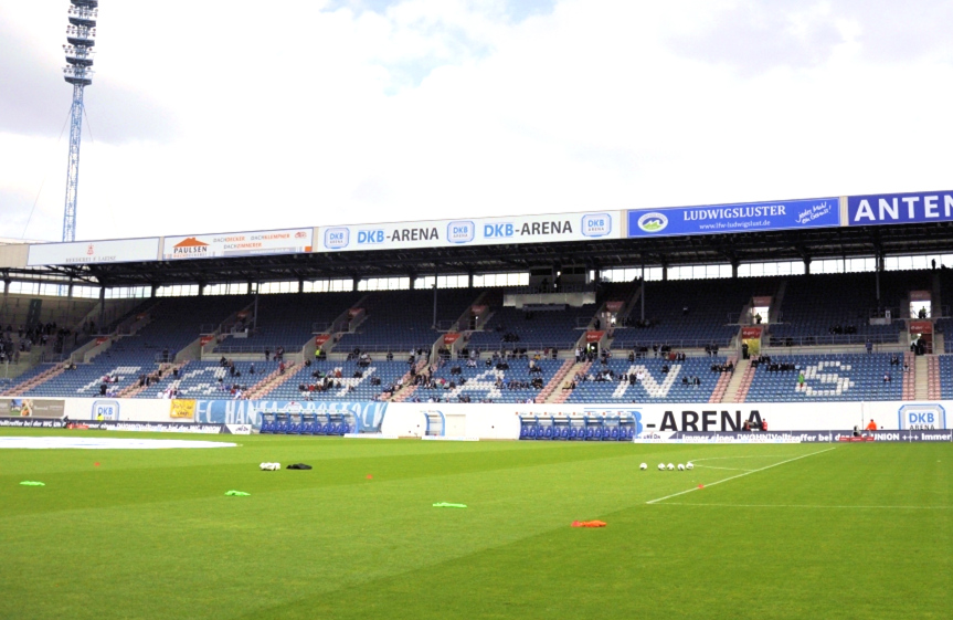 RostockStadion2groß