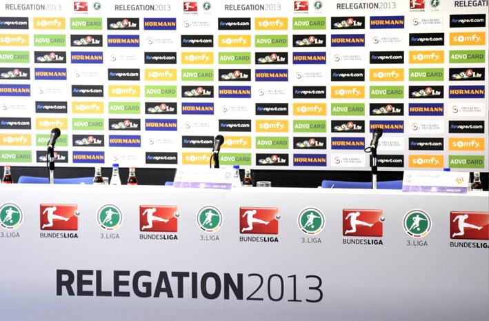 relegation regionalliga bayern