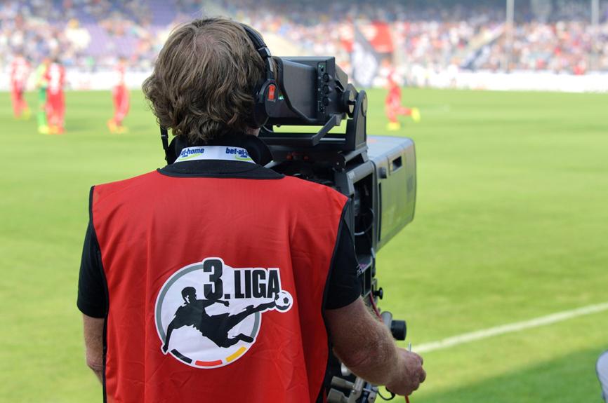 Derby Holstein Kiel Gegen Hansa Rostock Im Live Stream Liga3 Onlinede
