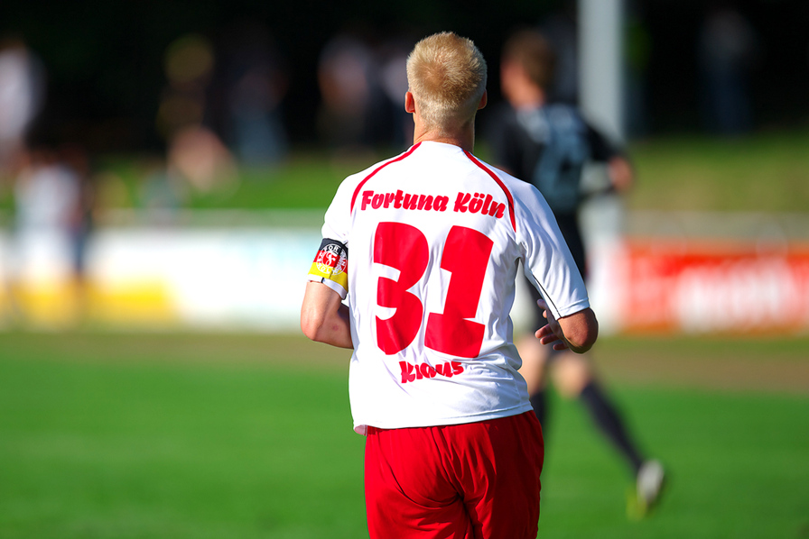 Fortuna Köln: Thomas Kraus löst Vertrag auf | liga3-online.de