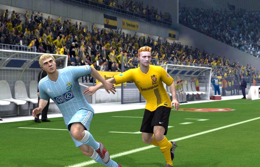 3 liga online live spiele