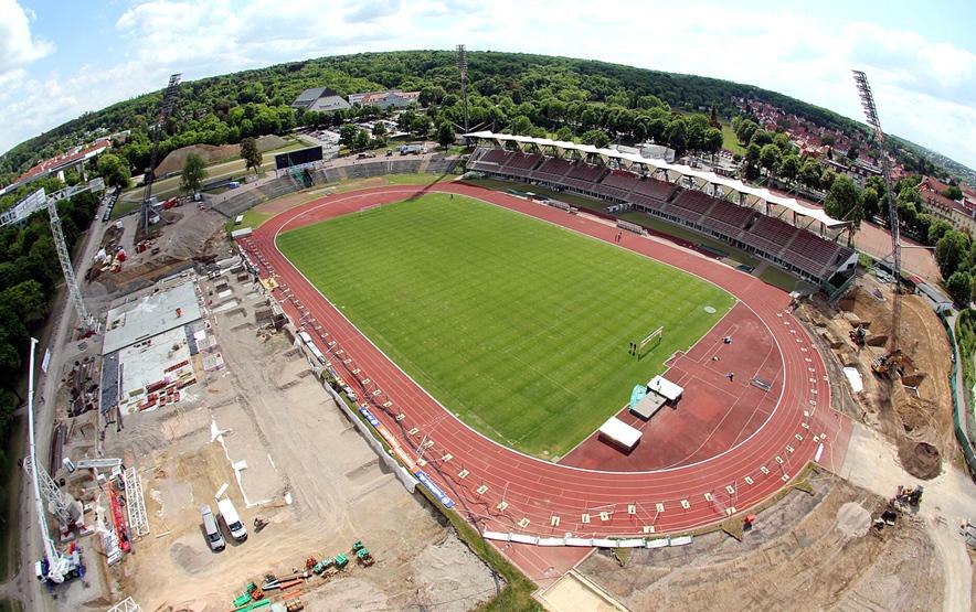 http://www.liga3-online.de/wp-content/uploads/2015/05/ErfurtStadion7gro%C3%9F.jpg