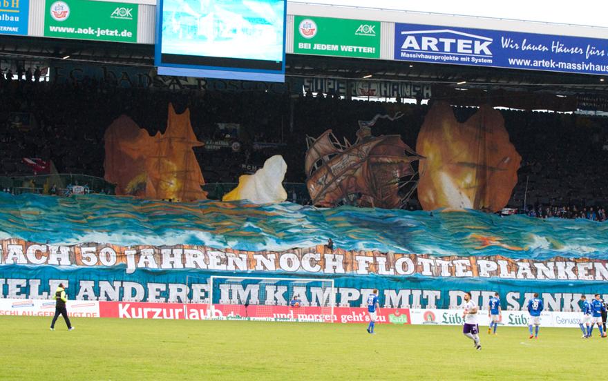 RostockFans12groß