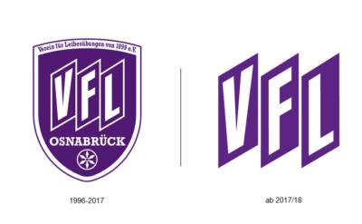 © VfL Osnabrück