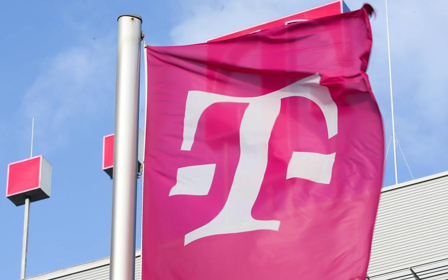 3.Liga Telekom