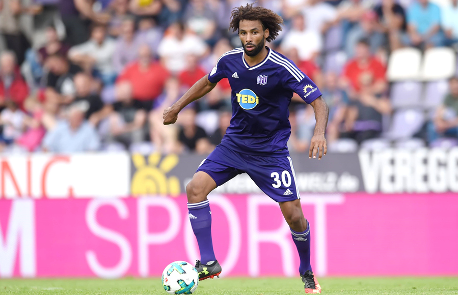 Nach Sangaré-Abgang: VfL Osnabrück holt keinen Ersatz ...