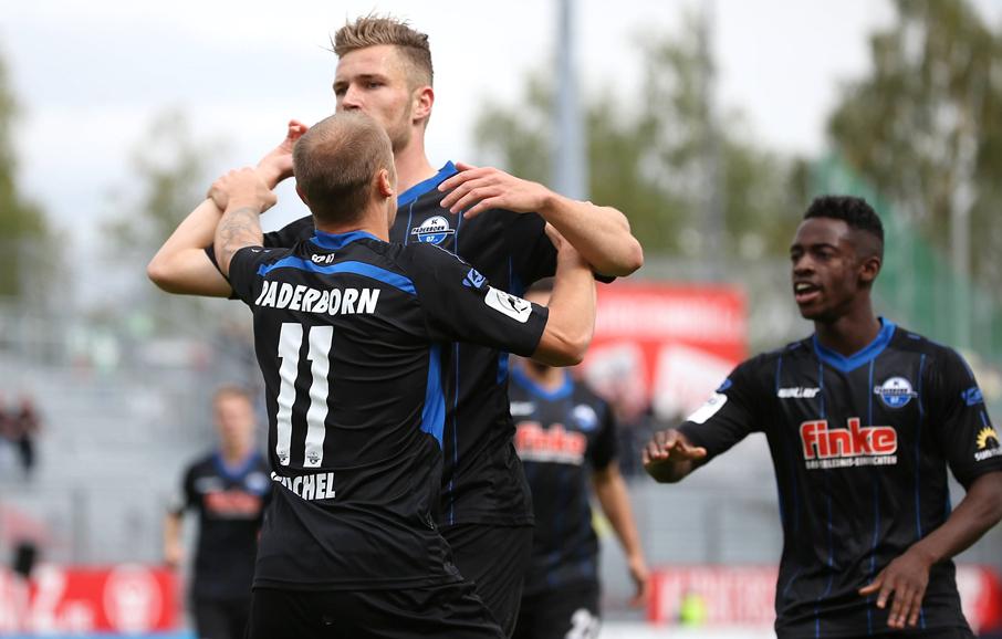 transfer 3.liga