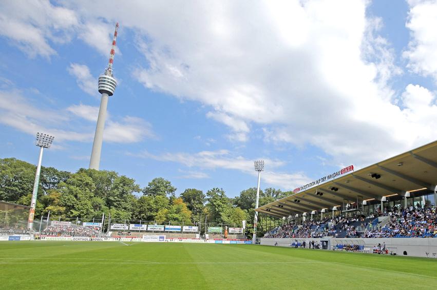 Stuttgarter Kickers De