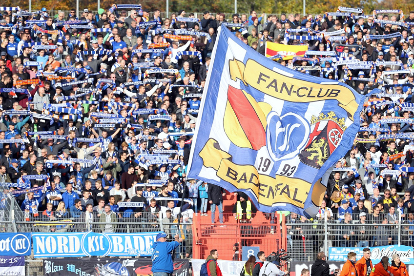 Ksc 1860 München