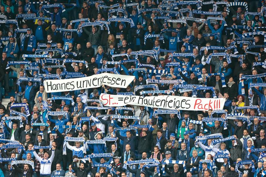 Fcm Fan Hannes