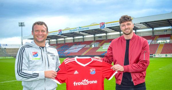 Fc Köln News Transfer