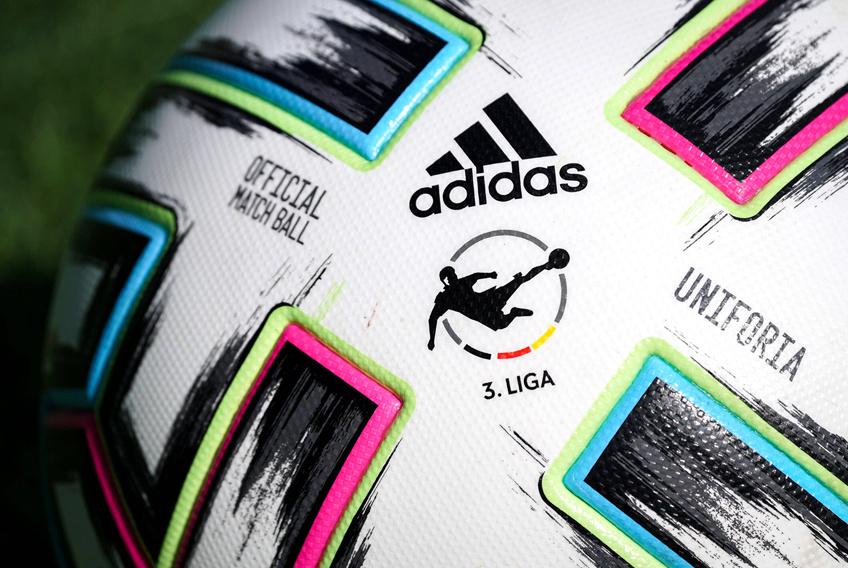 Alles Was Ihr Zur Saison 2020 21 Wissen Musst Liga3 Online De
