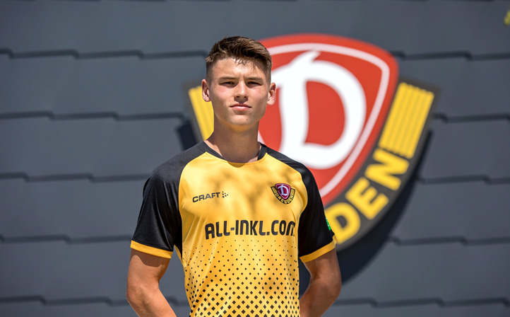 Transfergerüchte Dynamo Dresden 2021