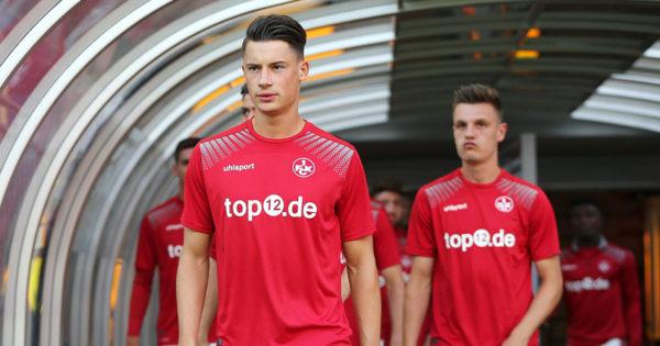 www.liga3-online.de