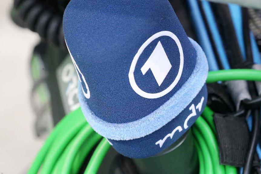 Fcn Fan Radio