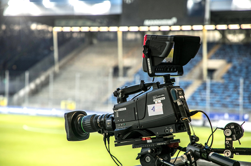 TV-Zusammenfassung #36: Alle Spiele, alle Tore - liga3 ...
